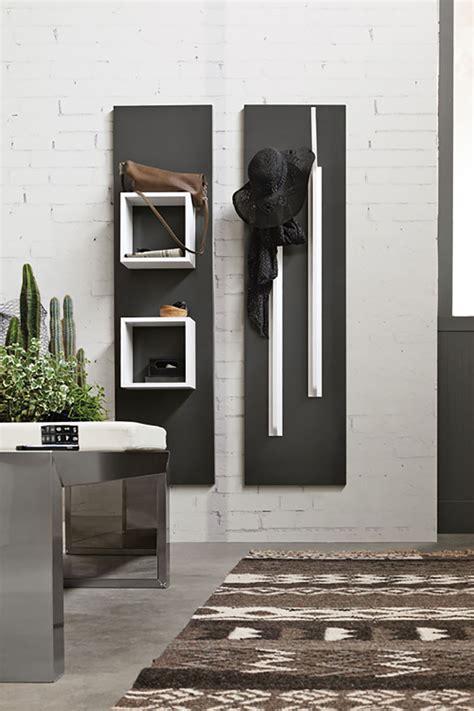 mobili moderni ingresso mobili per ingresso moderni dal design particolare