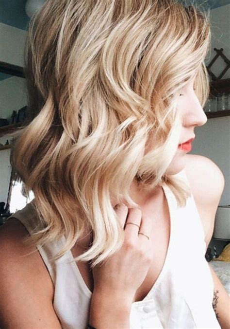 love this cut hair pinterest blonde bobs blondes 17 best images about to cut or not to cut on pinterest