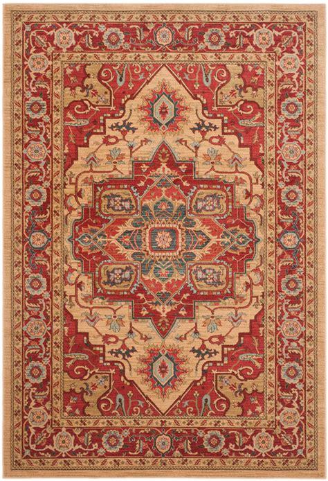 Www Safavieh - rug mah698a mahal area rugs by safavieh