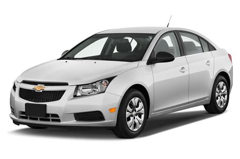 how to learn about cars 2012 chevrolet cruze user handbook 2014 chevrolet cruze reviews and rating motor trend