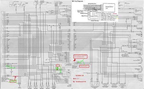 wiring diagram 7afe pdf image collections wiring diagram