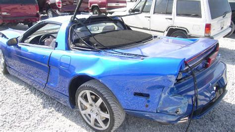 buying a smart car reasons buying a salvage title car could be a smart play
