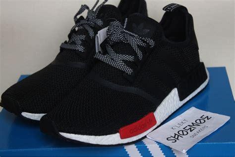 adidas nmd r1 footlocker ptmgardening co uk