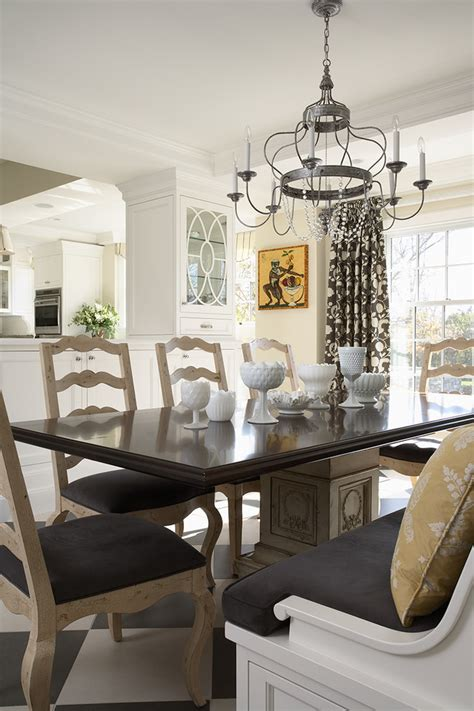 dining room table tops dining room table bases for glass tops kitchen traditional