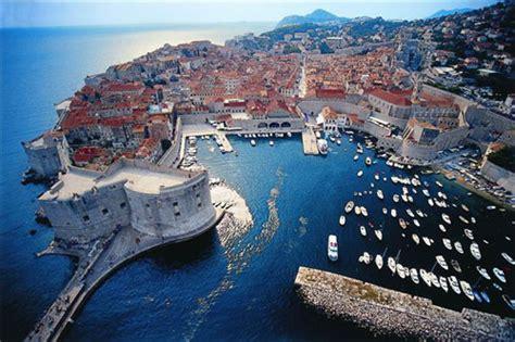 ingresso croazia ue la croazia entra in europa e crede nel turismo la