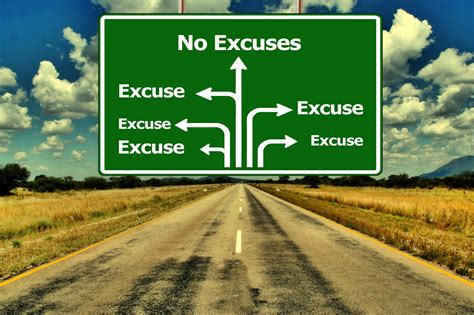 no excuses write anyway a tough workbook for screenwriters books no more excuses dr bengtson