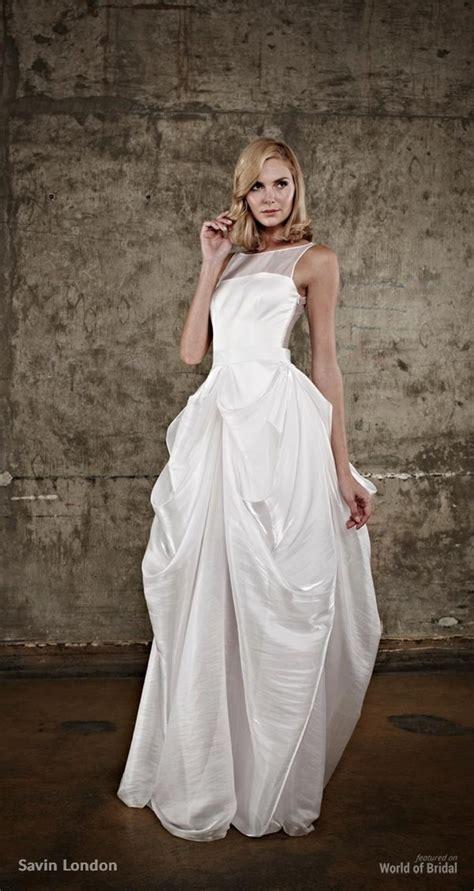 Wedding Dresses Uk Hire by Wedding Dress Hire Bridesmaid Dresses