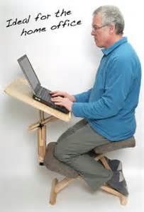 Kneeling Office Chair Design Ideas 25 Best Ideas About Kneeling Chair On Ergonomic Chair Chair Design And Ergonomic Stool