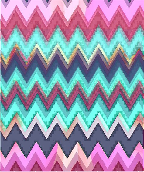 Chevron Pattern chevron patterns