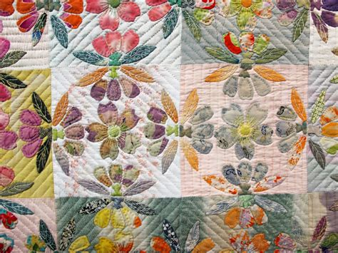 International Quilt Festival by International Quilt Festival In Tokyo Japan Jigsaw Puzzle