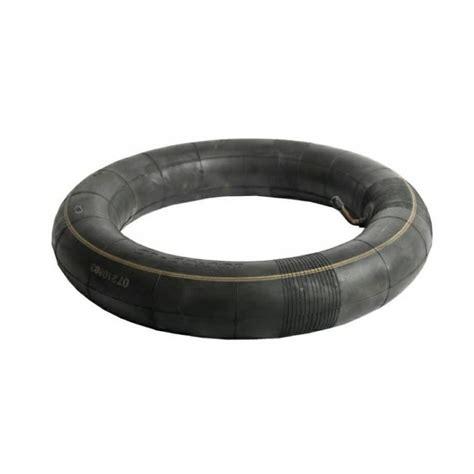 chambre a air 10 pouces chambre 224 air valve pipette coud 233 e pour pneu 10 pouces