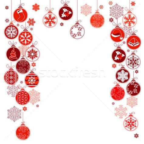 Design Vorlagen Weihnachten Weihnachten 183 Rahmen 183 Design 183 Kunst 183 Raum 183 Sterne Vektor Grafiken 169 Tyukhmeneva