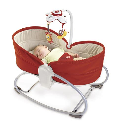 baby basket swing tiny love 3 in 1 rocker napper at 163 89 99