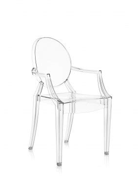 sedie plexiglass kartell noleggio sedie e poltroncine sedie in plexiglass