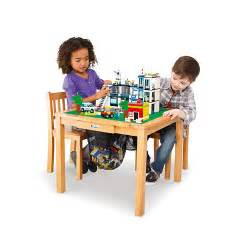 imaginarium lego activity table and chair set 30 plus