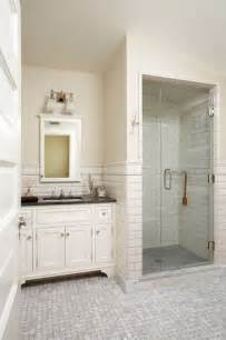 bathroom ideas white tile small white tiles in classic bathroom this bathroom esp the shower so simple and