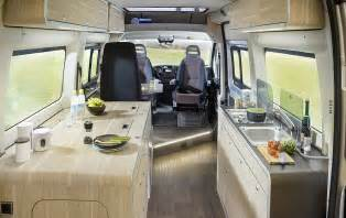 tiny kitchen sink promaster van google search campervan ideas