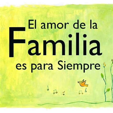 imagenes con frases para la familia im 225 genes con frases y mensajes sobre la familia para