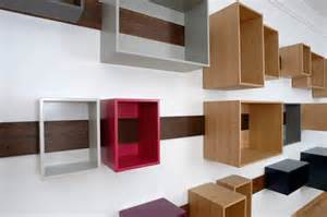 decorating ideas for cube shelves wooden box wall shelves diy box wall shelf worxtools