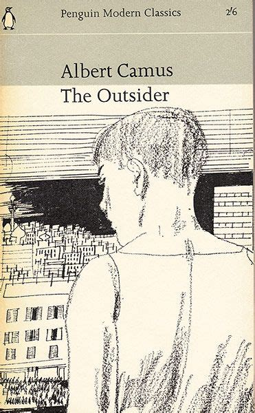 the outsider penguin modern 1576 best images about books libraries on book lovers library books and novels