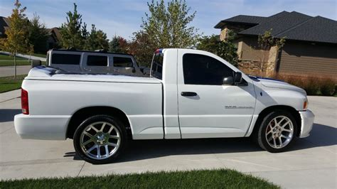 dodge ram srt 10 engine for sale 2005 dodge ram srt10 viper engine limited edition for sale