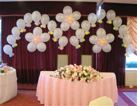 271 best images about decorate with balloons on
