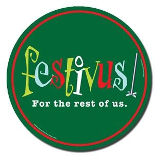 lovesac wiki festivus change your choices