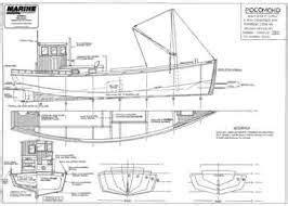 fishing boat load crossword 1283 best planos de barcos images on pinterest boats