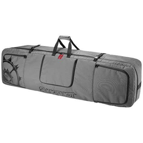 slingshot cable park pack wakeboard bag 2017 evo