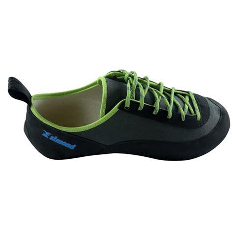 indoor wall climbing shoes rock climbing decathlon