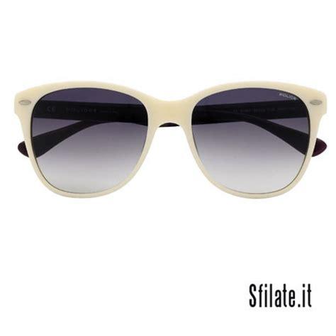 Sunglases Pria Pd 1667 occhiali 2013 prezzo www panaust au