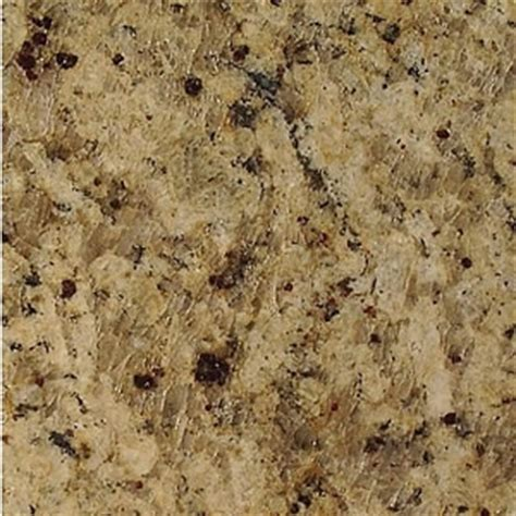 granite countertops colors and granite faq