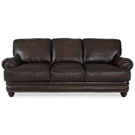 g plan westbury sofa g plan westbury leather sofa refil sofa