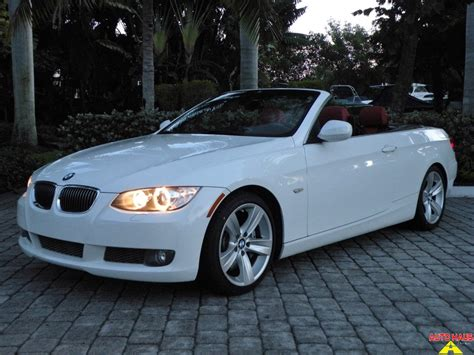 2010 Bmw 335i Convertible by 2010 Bmw 335i Convertible Ft Myers Fl For Sale In Fort