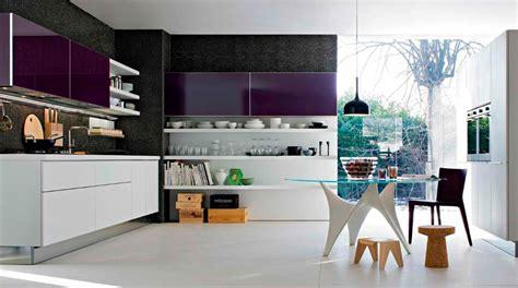decoracion de cocinas modernas imagenes  fotos