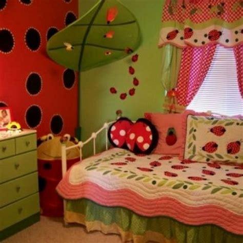 images  ladybug  pinterest ladybug room removable wall  ladybug party