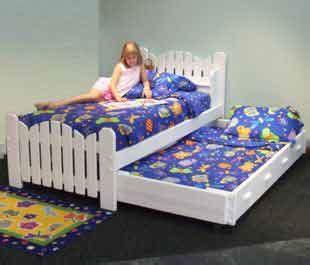 bunk bed plans build kids adults loft bed