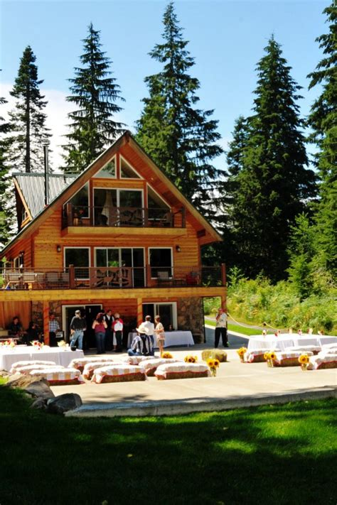 mountain house nisqually winds mountain house weddings
