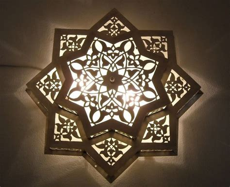 Moroccan Ceiling Lights Moroccan Flush Mount Ceiling Light Fixture L For The Home Pinterest Lights