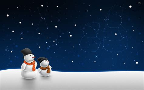 Sepatu Px Style 179 P By D V Shoes awesome pictures snowman hd widescreen wallpapers 40