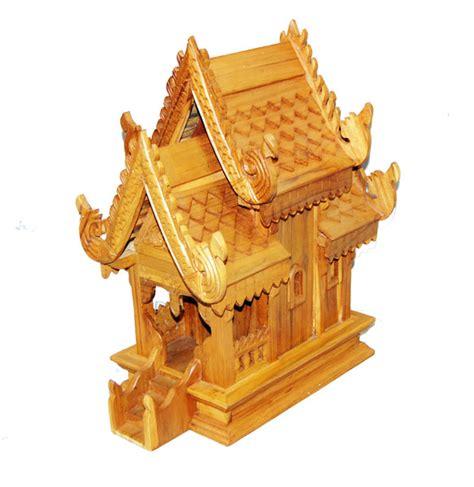 buy thai spirit house buy thai spirit house 28 images thai spirit house 02 stock image image of small