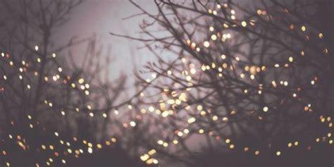 christmas twitter layout tumblr pinterest the world s catalog of ideas