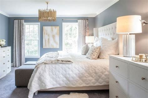 slate blue bedroom 1000 ideas about slate blue bedrooms on pinterest blue