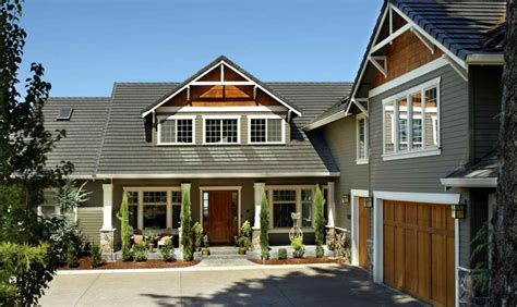 luxury country house plans floor plans luxury floor modern one story farmhouse plans