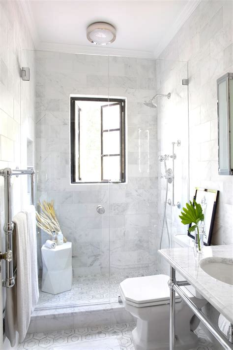 updated traditional trend isnt     dotty digs bathroom window