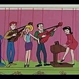 Oldies Songs For Weddings   POPSUGAR Entertainment