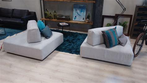 divani tre italia offerta divano ditre italia mod sanders in tessuto