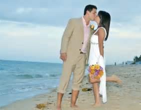 Best Wedding Planning Books Ocean View
