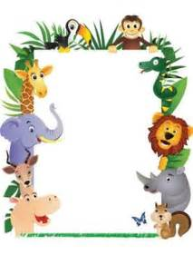 jungle animal templates jungle birthday invitations template best template