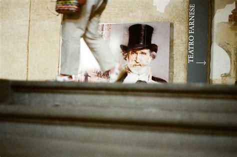 libreria fiaccadori parma foto verdixverdi di baroni 1 di 16 parma repubblica it